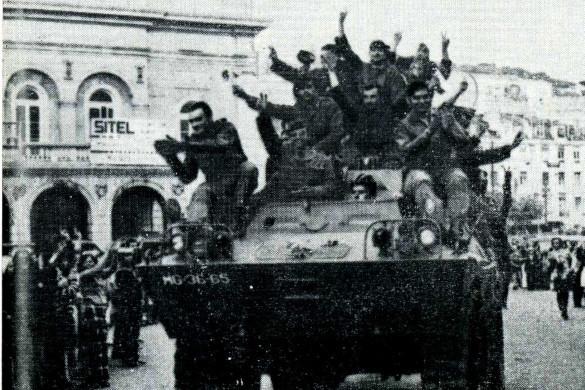 45 лет «Революции гвоздик». 403643.jpeg