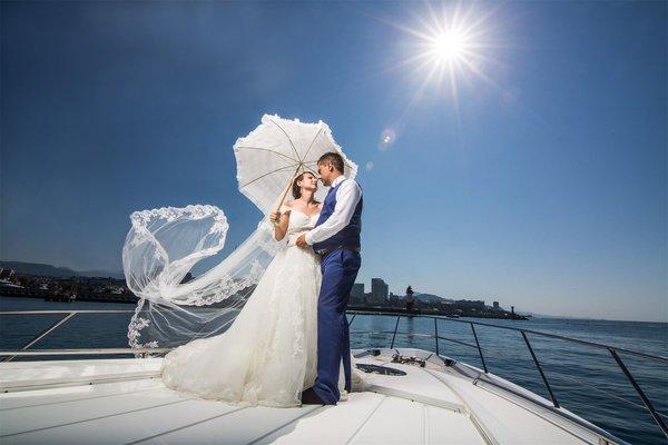 Брак по-мальтийски: женитьба или преступление?. Брак по-мальтийски: женитьба или преступление?