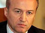 Виктор Ющенко принял отставку госсекретаря Зинченко