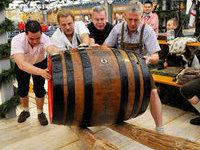 В Шотландии по ошибке в канализацию спущено 18 тыс. литров виски. 281644.jpeg