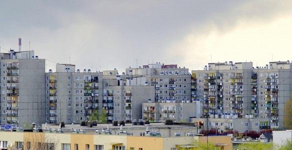 Особенности покупки квартиры на вторичном рынке жилья. 398644.jpeg
