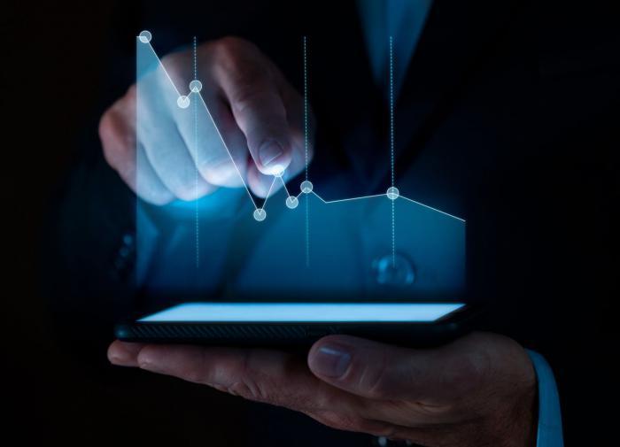Россияне смогут оформлять туристическую визу на Кипр в банках