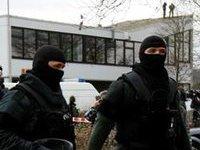 Пришедших в полицию с повинной боевиков устроят на работу. 238645.jpeg