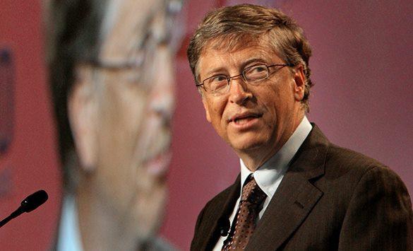 Билл Гейтс рассказал о главной опасности для человечества. 320645.jpeg