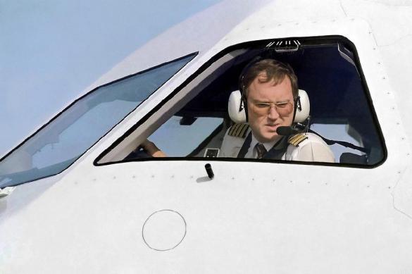 Место пилотов Airbus займут роботы. 379645.jpeg
