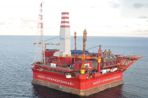 Нефтяные запасы России оценили почти в 40 триллионов рублей. 400645.jpeg