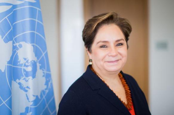 В ООН поблагодарили Россию за помощь в разрешении климатических проблем. 402645.jpeg