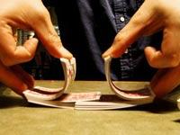 Покерные клубы могут повторить судьбу казино
