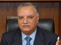 Сирийский президент утвердил новое правительство. 235646.jpeg