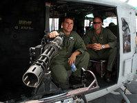 Американские военные корабли оснастят лазерным оружием. 282646.jpeg