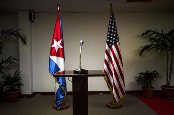 Реальность или паранойя: применяла ли Куба акустическое оружие против дипломатов США?. Реальность или паранойя