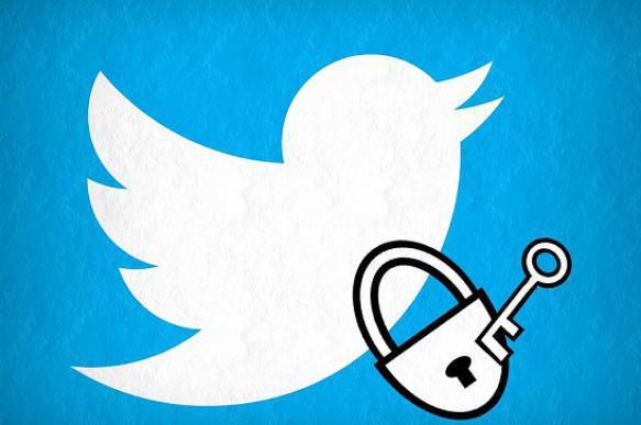 Twitter усиливает проверку аккаунтов пользователей. 391646.jpeg
