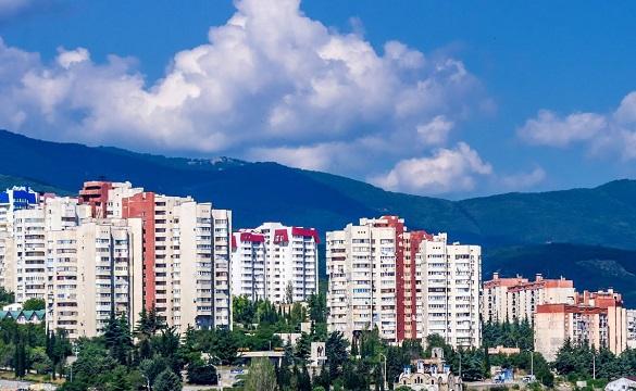 Красноярцам стала доступна ипотека в Крыму. 397646.jpeg