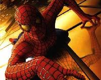 Человек-паук спас таиландского мальчика