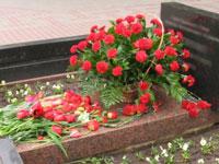 Похороны погибшего в Южной Осетии журналиста состоятся в
