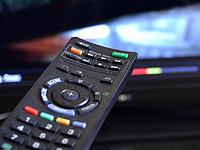 Вечером в Москве на час прервалось вещание федеральных каналов. 258647.jpeg