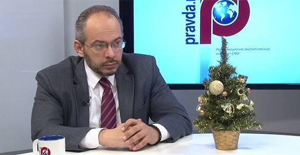 Николай Николаев: Надо добиваться прозрачности системы ЖКХ. 307647.jpeg