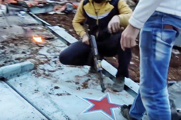 Гибель Су-25 в Сирии: кто проморгал угрозу?. 382647.jpeg