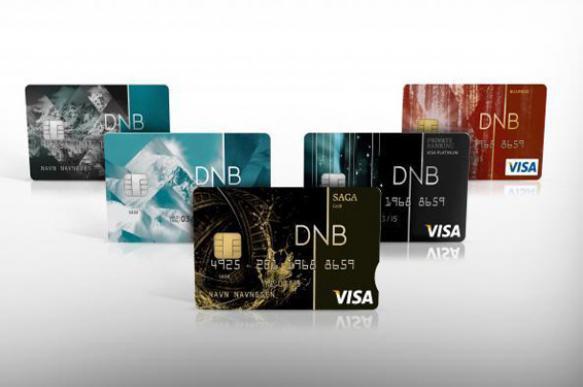 Den Norske Bank будет изучать технологии IOTA Foundation. 387647.jpeg