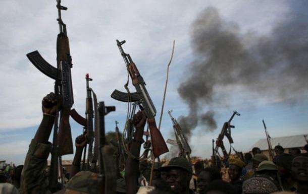 Как Запад помогал свергать президента Судана Омара аль-Башира. 403647.jpeg