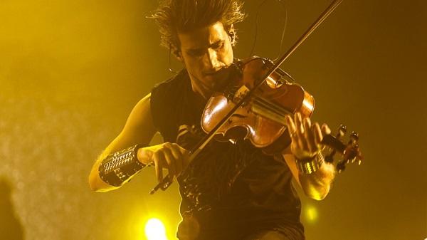 Concord Orchestra: Властелин Тьмы уже совсем близко. 404647.jpeg