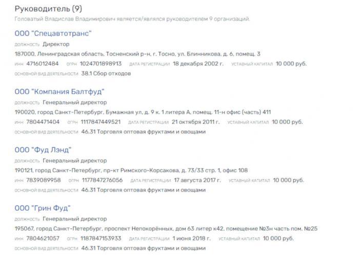 К концу следующего месяца Ирак покинут 4000 американских военных