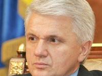 Кандидат в президенты Украины ушел в отпуск на время избирательной кампании