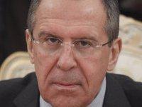 Лавров: отношения России и США улучшились. 272648.jpeg