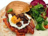 Самый дорогой в мире сэндвич стоит 150 фунтов. 279648.jpeg