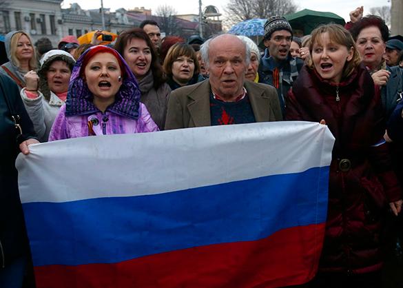 Севастополь намерен войти в состав России. 289648.jpeg