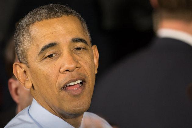 Кирилл Бенедиктов: Обама пытается  сделать хорошую мину при плохой игре. 292648.jpeg
