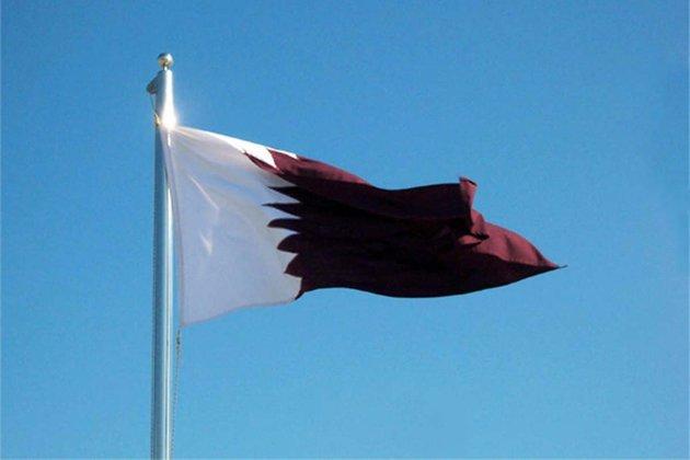 """СМИ: Главы МИД """"арабской четверки"""" обсудят новые санкции против Катара. 372648.jpeg"""