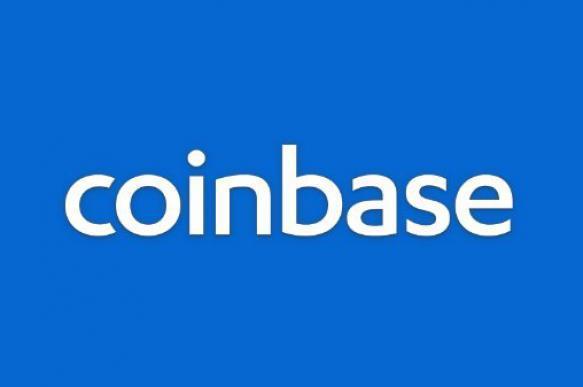 Coinbase будет работать в США с токенами - ценными бумагами. 389648.jpeg