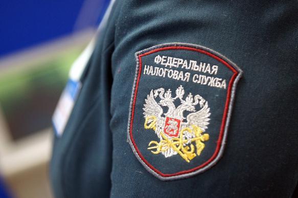 Число фирм-однодневок в России сократилось до нового исторического минимума. 402648.jpeg