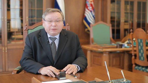 В Ивановской области будут развивать традиционные ремесла. В Ивановской области будут развивать традиционные ремесла.