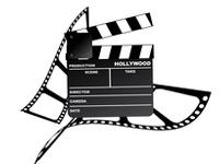 Скандальный режиссер снимет фильм о финансовом кризисе