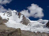 Пятеро альпинистов разбились при спуске с пика Лаггинхорн. 265649.jpeg
