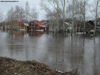 Жители Саратовской области возвращаются в свои дома. 235650.jpeg