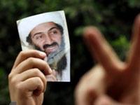 Сенаторы ужаснулись видом мертвого бен Ладена. 237650.jpeg