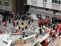 Строящийся магазин обрушился в Подмосковье. 247650.jpeg