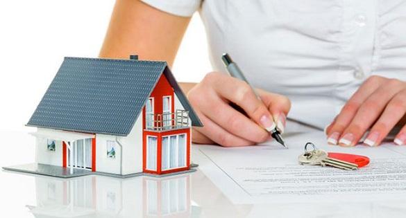 Кто имеет право на налоговый вычет после покупки квартиры. 398650.jpeg