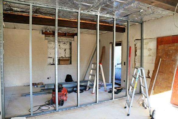 Юрлицам запретят перепланировку первых этажей в жилых домах. 402650.jpeg