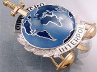 На севере Москвы задержан фальшивый генерал Интерпола