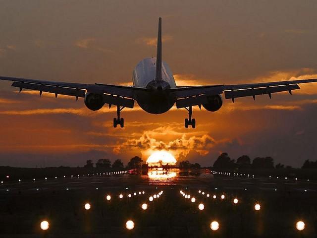 Российский военный самолет принял аэропорт Харькова. 306651.jpeg