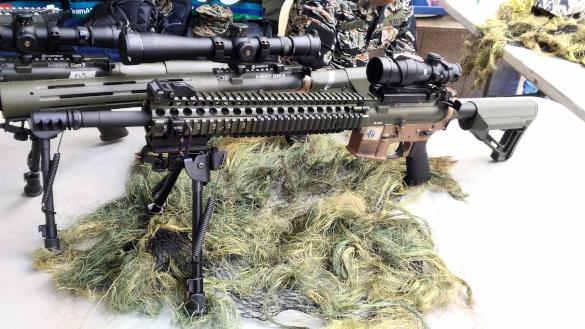 В США создают новые винтовки для пехоты. 398651.jpeg