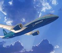 Из Китая не могут улететь более 12 тысяч авиапассажиров