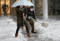 Снегопад унес жизни двоих в Японии. Более 320 человек получили травмы. 288652.jpeg