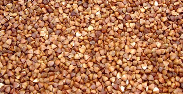 Гречка и рис в России больше не дорожают. 304652.jpeg