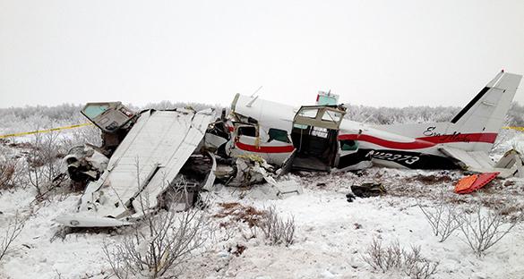 В Подмосковье упал легкомоторный самолет. легкомоторный самолет крушение