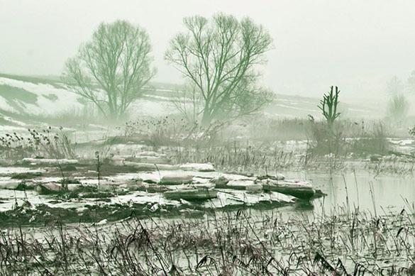 Ураганы, снег и неожиданное потепление: что ожидает россиян в конце ноября. 379652.jpeg